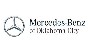 Mercedes Benz of Oklahoma City