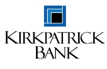 Kirkpatrick Bank