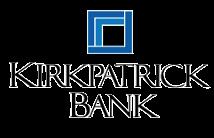 Kirkpatrick Bank
