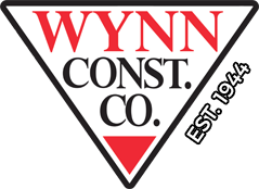 Wynn Construction Company